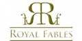royal-fabel